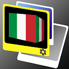 Cube IT LWP icon
