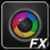 Camera ZOOM FX Premium v5.4.4 Apk