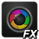 Camera Zoom FX is updated with major improvements and the price reduction to 1.99 €