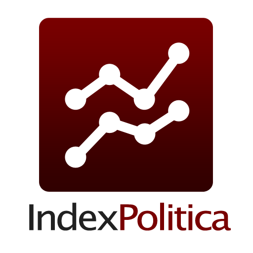Pemilu 2014 - Indexpolitica LOGO-APP點子