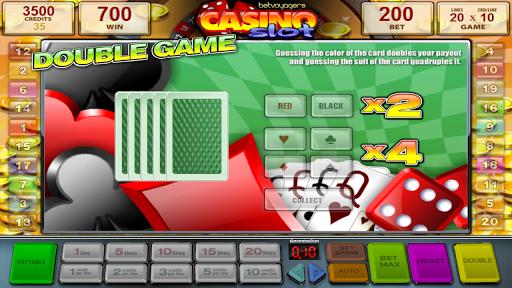 玩免費紙牌APP|下載Casino Slots app不用錢|硬是要APP