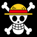 One Piece Dao Hai Tac icon