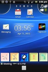 TelphConTrial- screenshot thumbnail