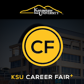 Kennesaw State Career Fair +