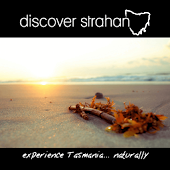 Discover Strahan