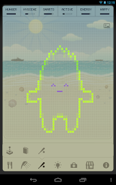 Hatchi Free Screenshot 5