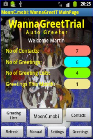 WannaGreetTrial