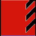 Ansul BHV Fastguide icon