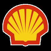 Shell Sverige