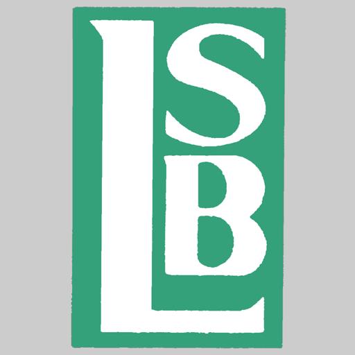 Libertyville Savings Bank 財經 App LOGO-APP試玩