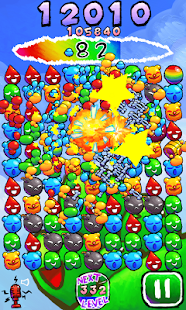 Bomboozle 3- screenshot thumbnail