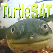 TurtleSAT