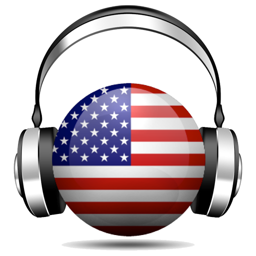 US Radio USA