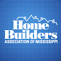 Home Builders Association MS icon