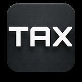 TAX INDIA 3.0