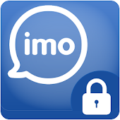 Lock for imo