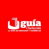 Guia Clarin