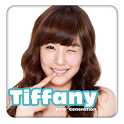Love Tiffany (SNSD) icon