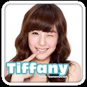 Love Tiffany (SNSD) icon