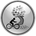 The Bike Life icon