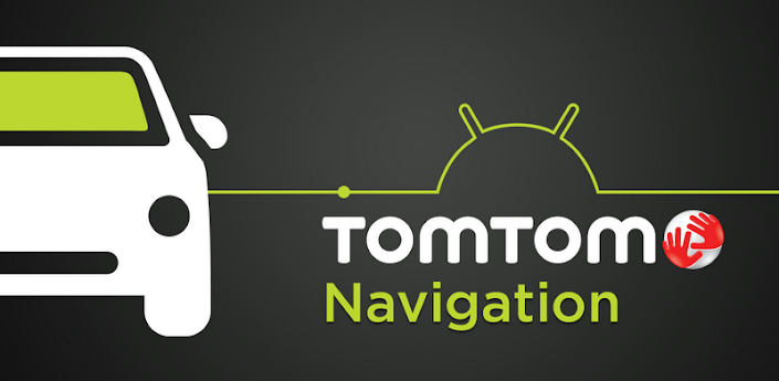 [ANDROID - SOFT : Tom Tom ] Navigation GPS [Payant][21/04/2015] SaWOAWEA1B2izpfHLPqWacIJoO35rGuUlX5kgwfbKzbJ37cgki-kWEyZnv3jr2U6o1zs=w705