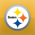 Steelers Gameday PLUS logo