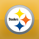 Steelers Gameday PLUS icon