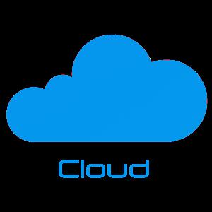 云 工具 App Store-癮科技App