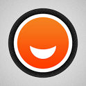 MyLOL icon