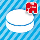 Airhockey for iPieces icon
