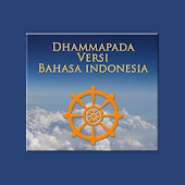 Dhammapada Indonesian Version