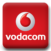 My Vodacom App For Tablets