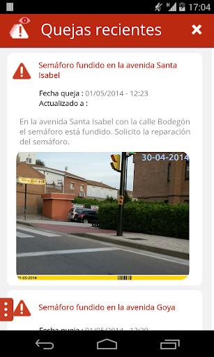 玩免費工具APP|下載Zaragoza, tu opinión importa app不用錢|硬是要APP
