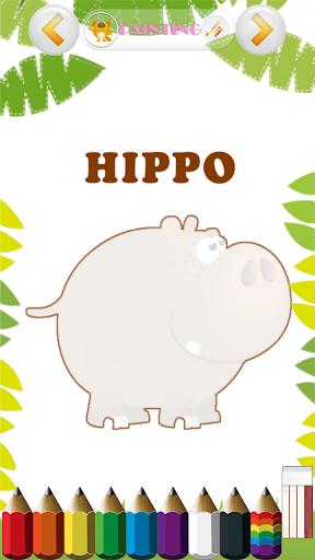 免費下載教育APP|儿童画家 app開箱文|APP開箱王