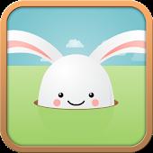 Bunny Bop