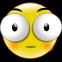 Googly Eye icon