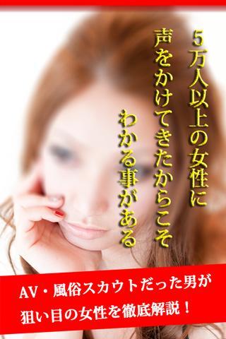 笑話集-經典笑話集錦(一), 不好笑砍頭!! - 愛。分享- udn部落格