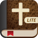 Treasures from God's Word-Lite icon