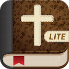 Daily Treasures from God's Word - Lite icon