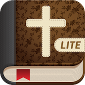 Treasures from God's Word-Lite