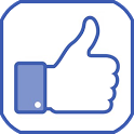 ★☆ 450 Facebook Emoticons ☆★ icon
