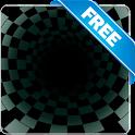 Клетчатый бесплатно icon