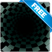 Checkered live wallpaper Free