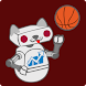 TAM Football & Basketball
