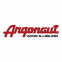 Argonaut Wine & Liquor icon