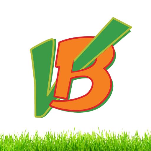 VBites Foods 購物 App LOGO-APP試玩