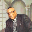 Bethel Baptist Church icon