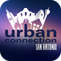 Urban Connection  San Antonio icon