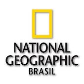 National Geographic Brasil