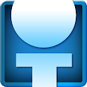 ifacelift icon